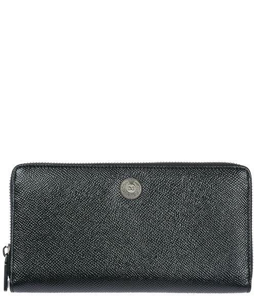 Portafoglio Dolce&Gabbana BP1672AH1358I943 nero