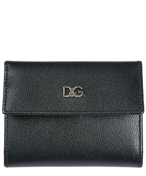 Credit card holder Dolce&Gabbana BP1795A117280999 nero