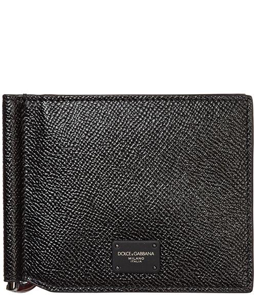 Monedero  Dolce&Gabbana BP1920AZ60280999 nero