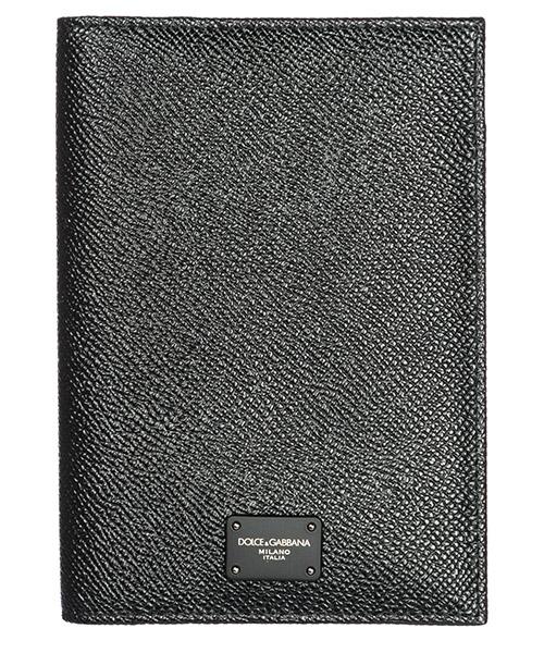 Portadocumenti Dolce&Gabbana BP2215AI35980999 nero