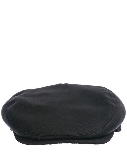 Sombrero de hombre sboy gatsby flat cap secondary image