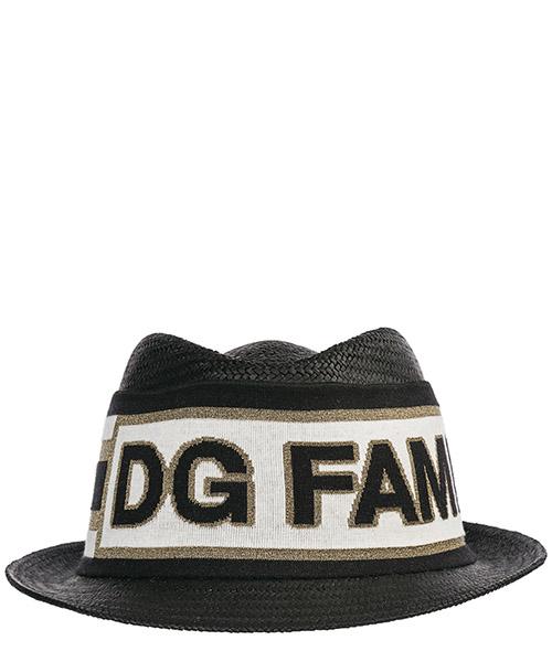 Sombrero gorro de hombre secondary image
