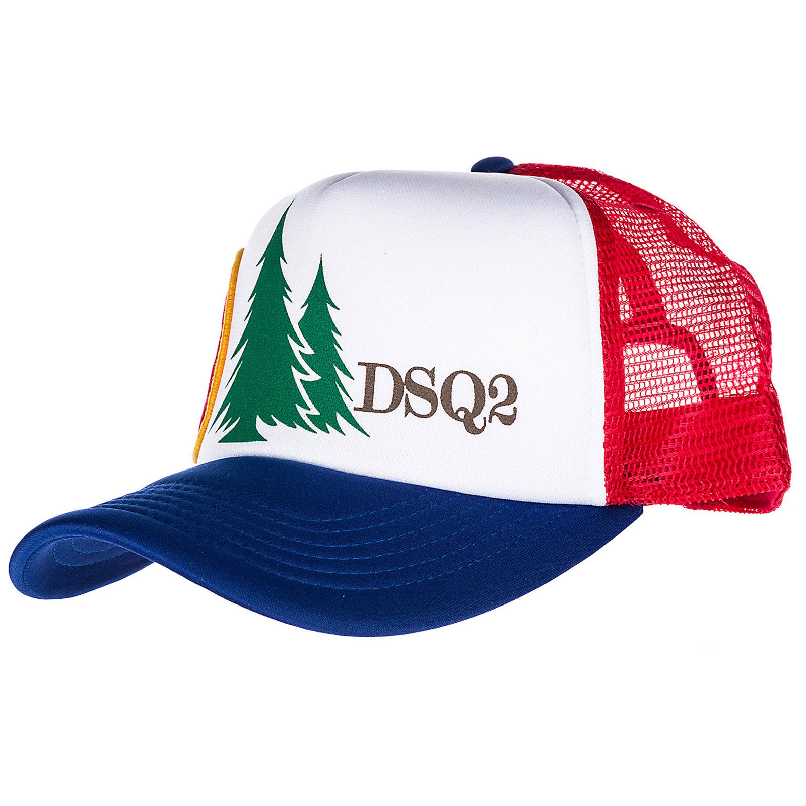 Cappello berretto regolabile baseball