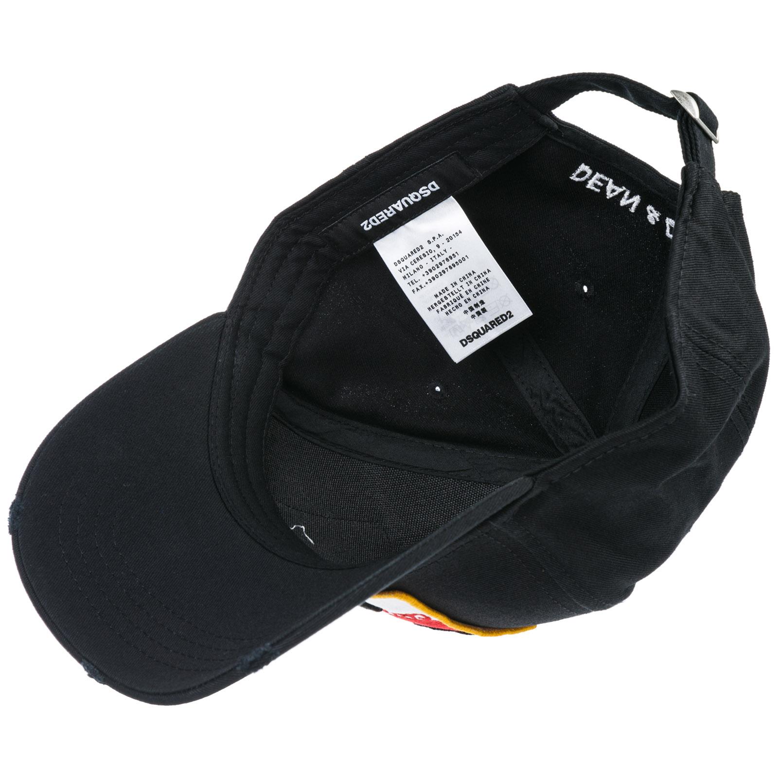 Adjustable men's cotton hat baseball cap  twins