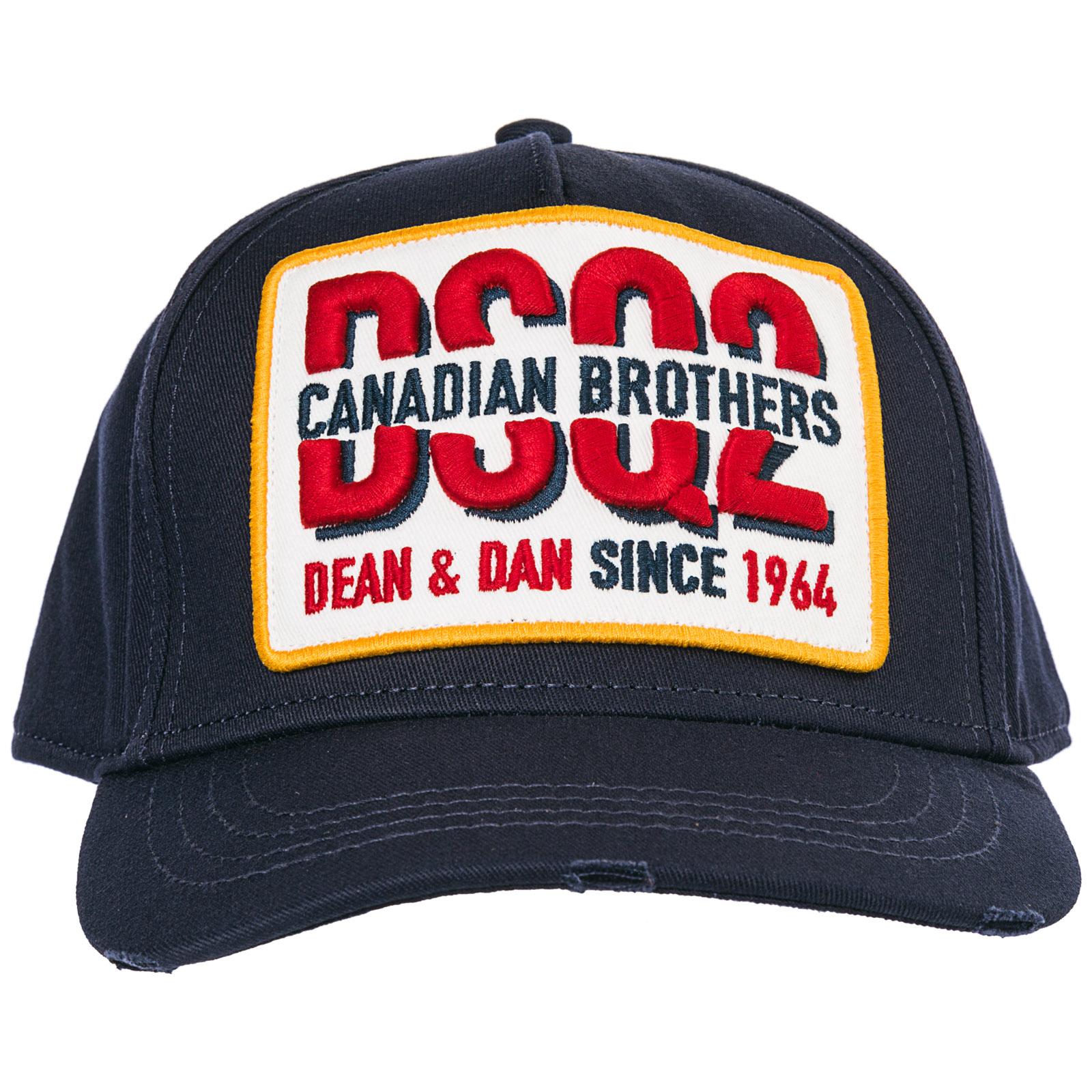 Cappello berretto regolabile uomo in cotone Cappello berretto regolabile  uomo in cotone ... 6565453d5e59
