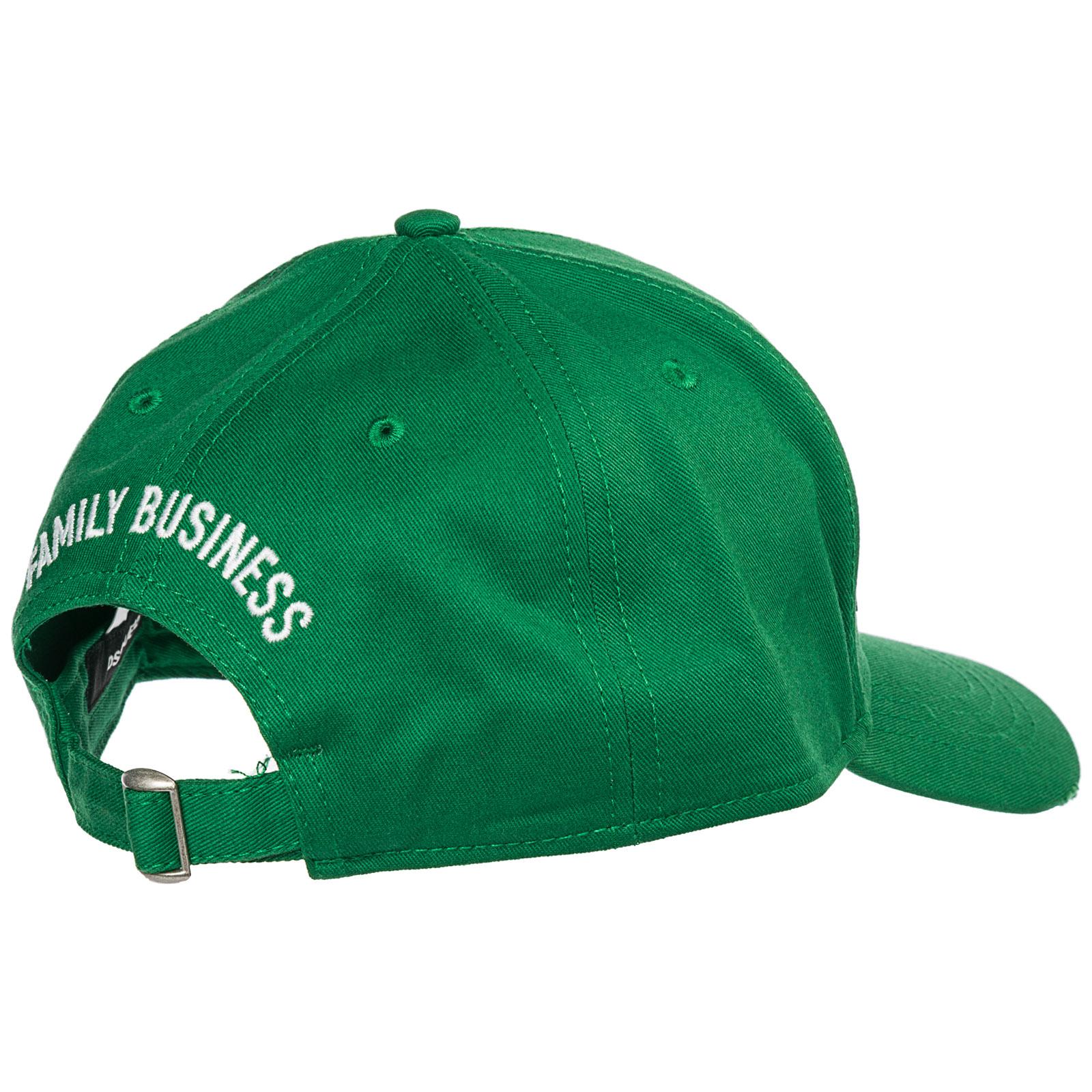 Adjustable men's cotton hat baseball cap