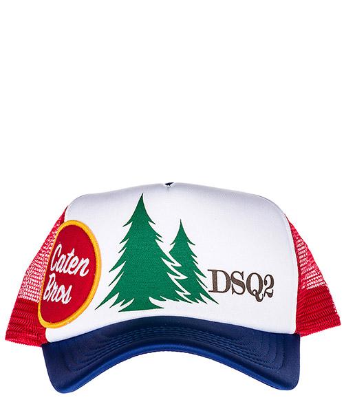 Cappello berretto regolabile baseball secondary image