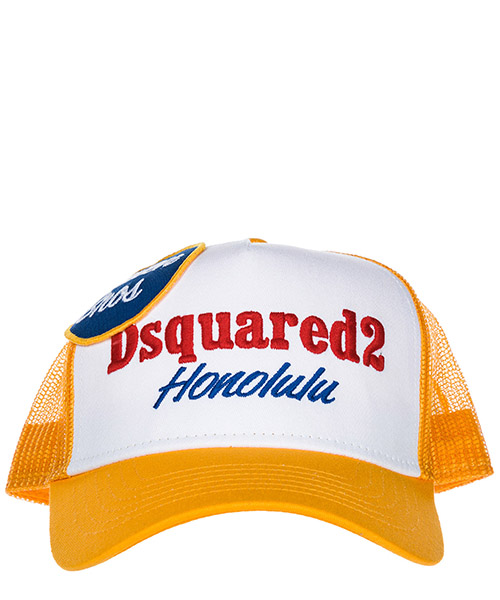 Adjustable men's cotton hat baseball cap baseball secondary image