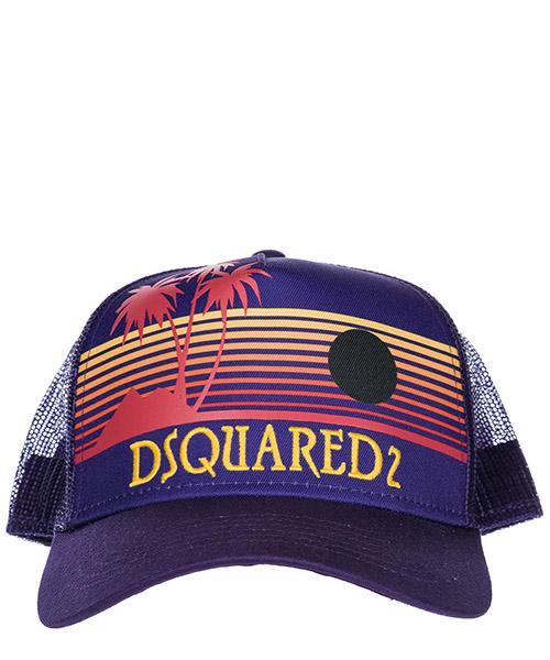 Baumwolle kappe verstellbar herren baseball cap basecap hut baseball secondary image