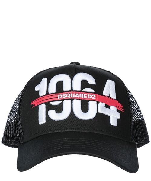 Cappello berretto regolabile secondary image