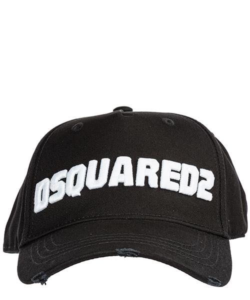 Baumwolle kappe verstellbar herren baseball cap basecap hut secondary image