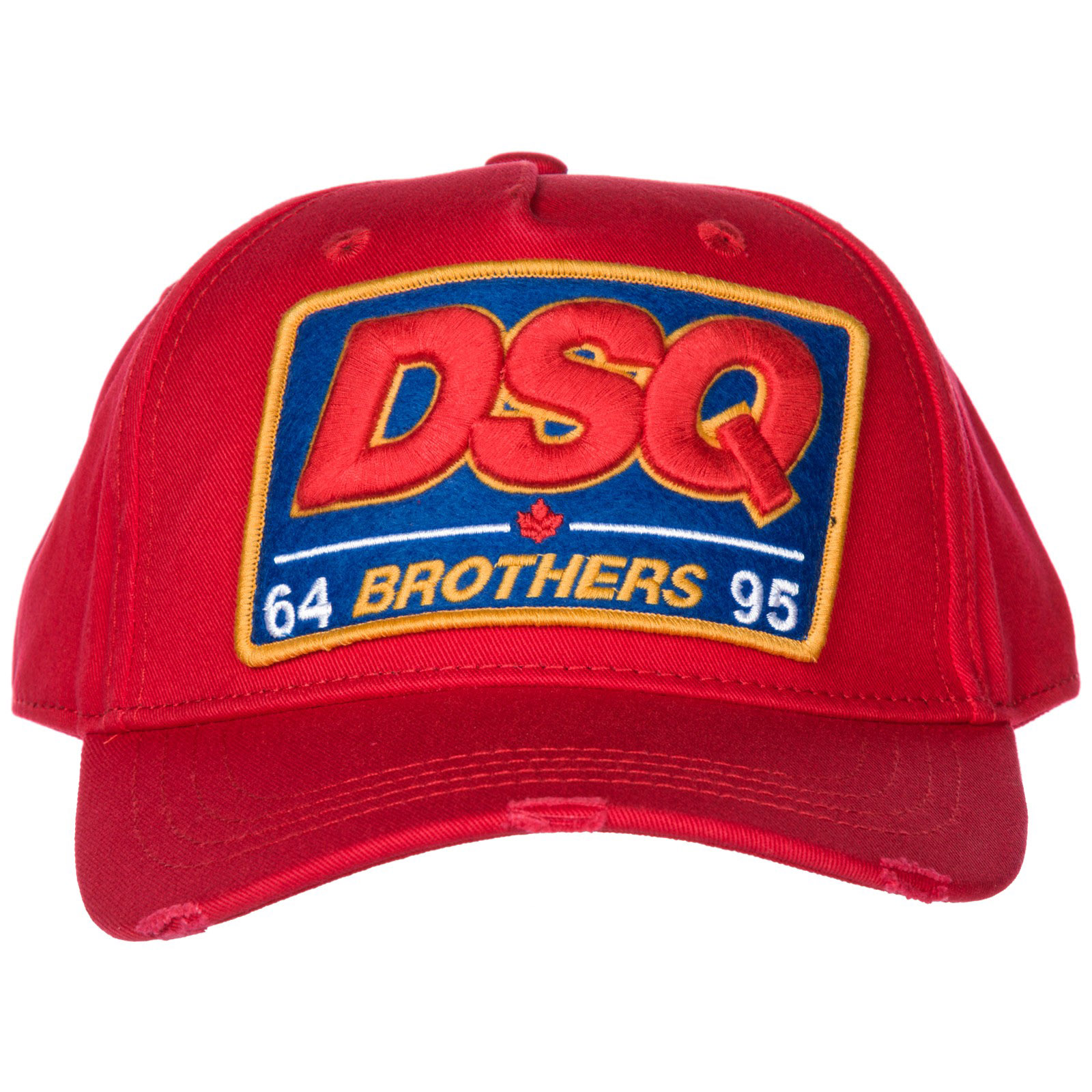87dfeae30 Adjustable hat baseball cap dsq brothers