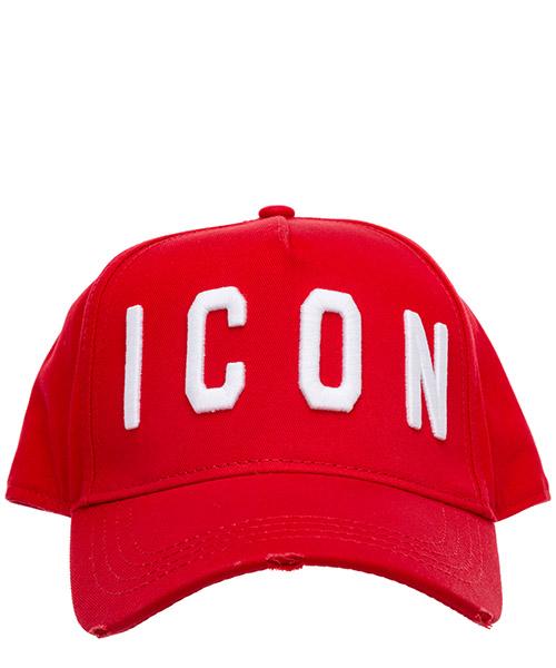 Sombrero en algodón ajustable hombre  icon secondary image