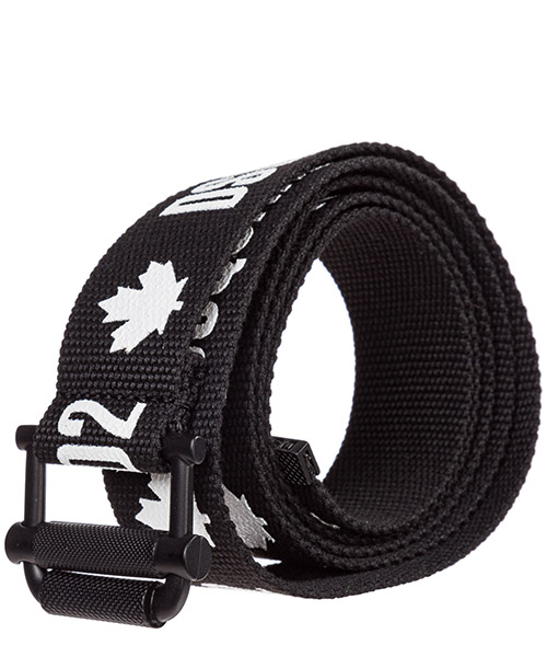 Ceinture homme  tape secondary image