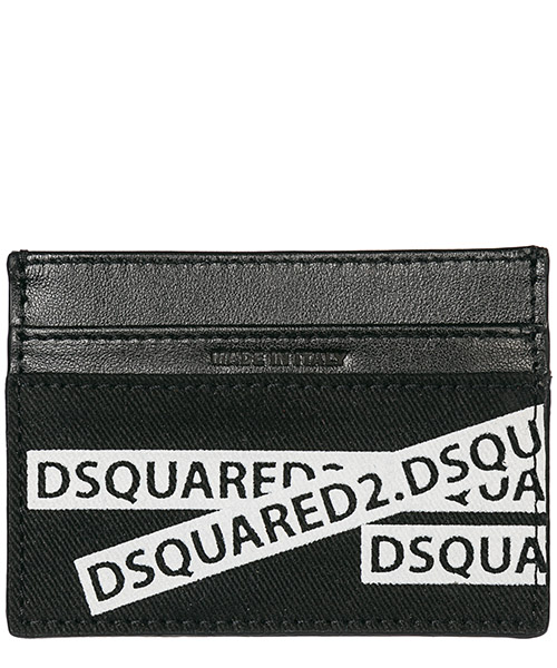 Porta carta di credito men's wallet credit card icon secondary image