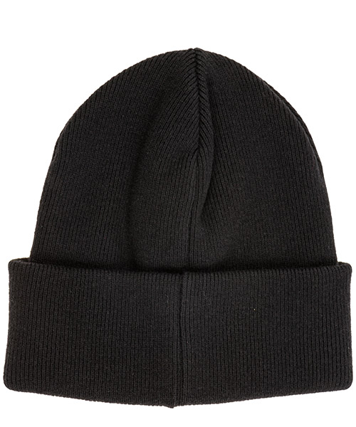 Men's wool beanie hat  64 secondary image