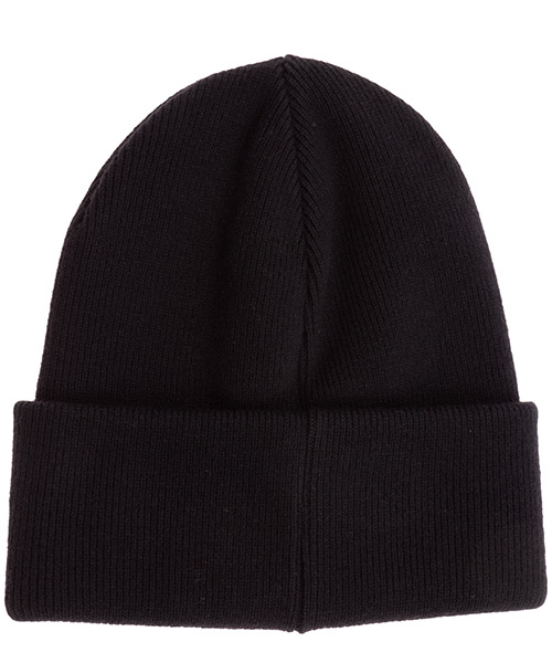 Men's wool beanie hat  no mercy secondary image