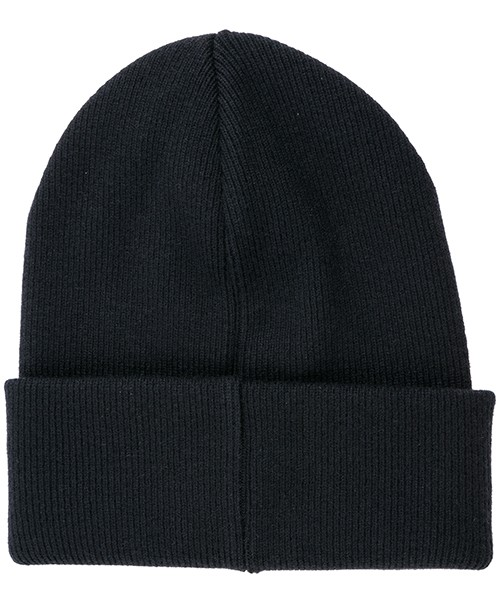 Men's wool beanie hat  icon secondary image