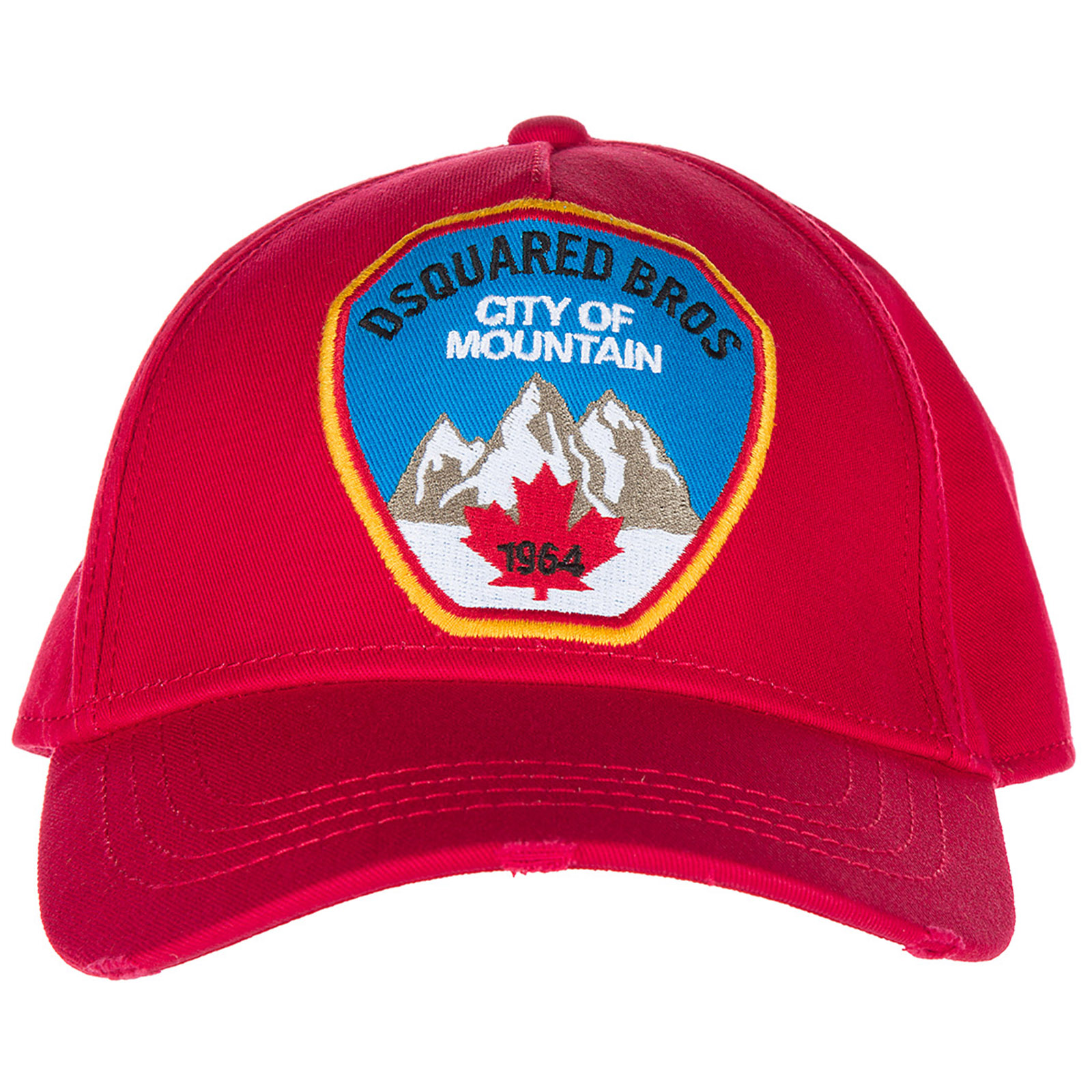 a492306860a ... Adjustable men s cotton hat baseball cap gabardine ...