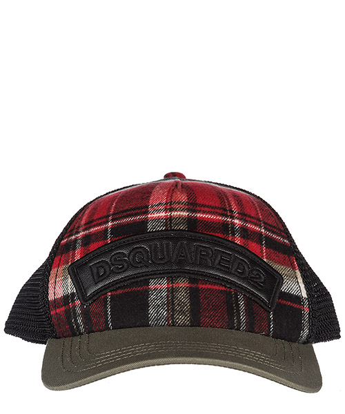 Adjustable men's cotton hat baseball cap baseball secondary image