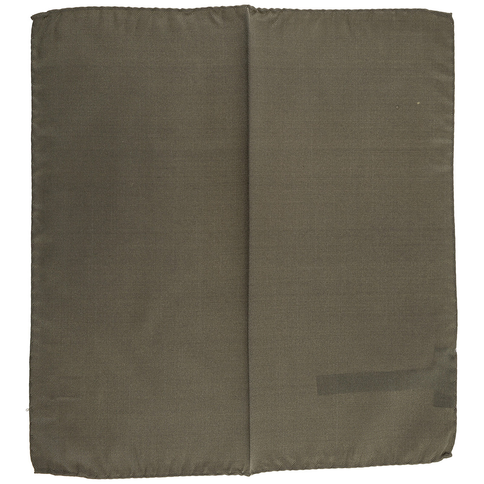 6c75638cd3 Pochette da giacca uomo