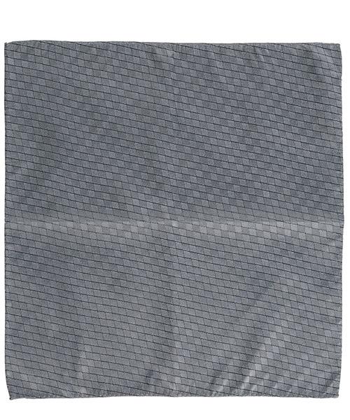 Cravatta Emporio Armani 3400338A33724540 grigio