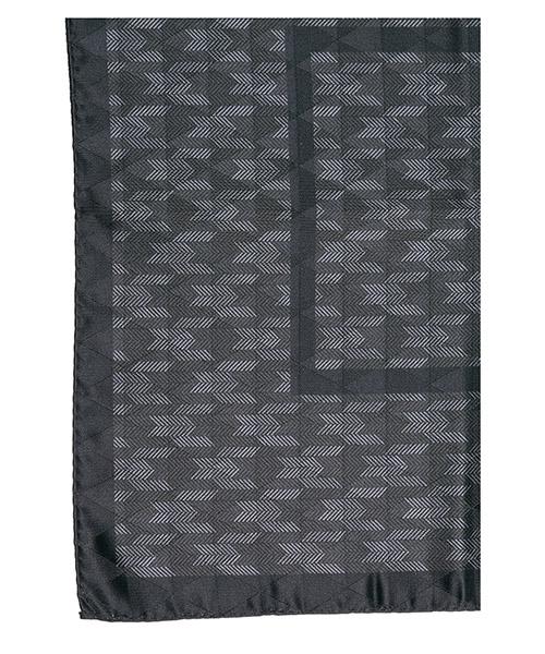Pochette da giacca uomo secondary image