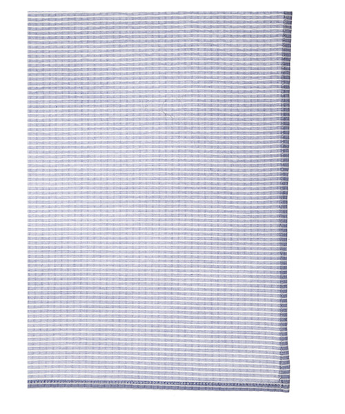 Men's pocket square secondary image