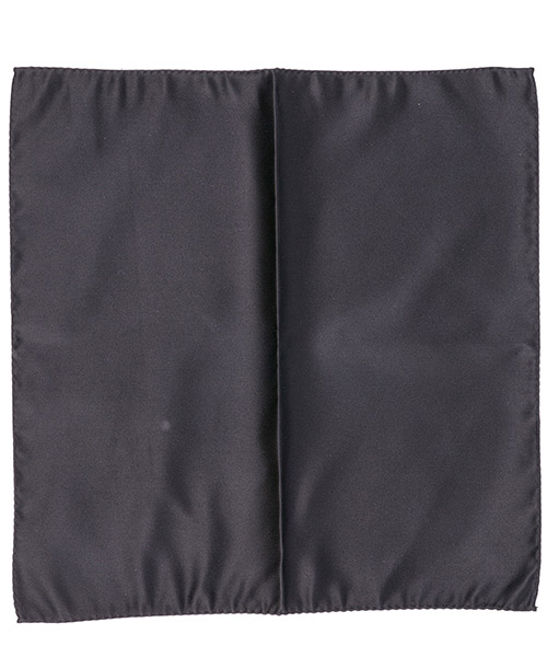Cravatta Emporio Armani 3400338P49000020 black