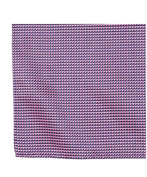 Men's pocket square secondary image