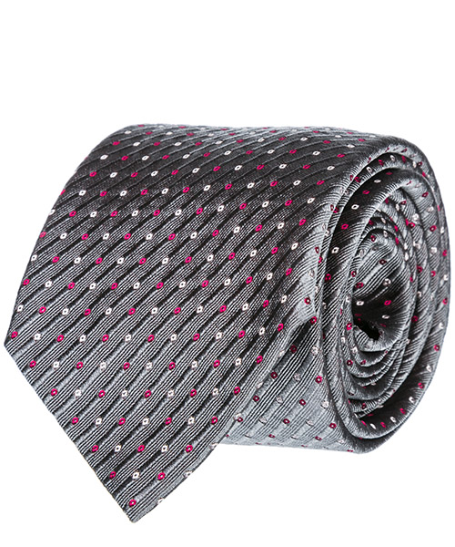 Krawatte Emporio Armani 3400753P31516941 grey
