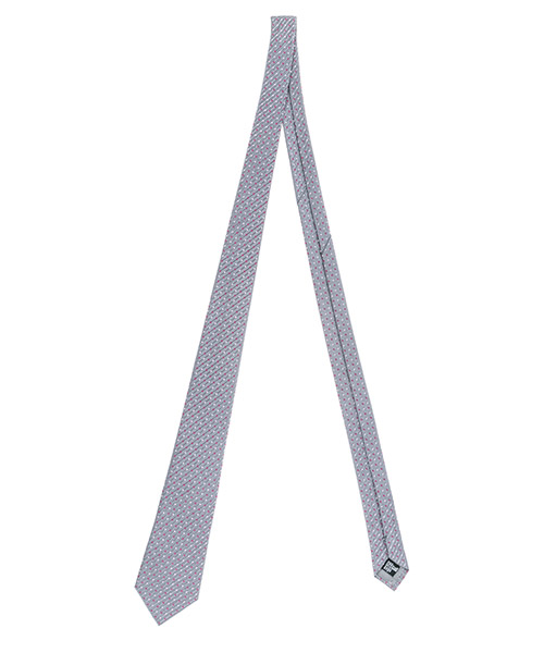 Krawatte herren secondary image