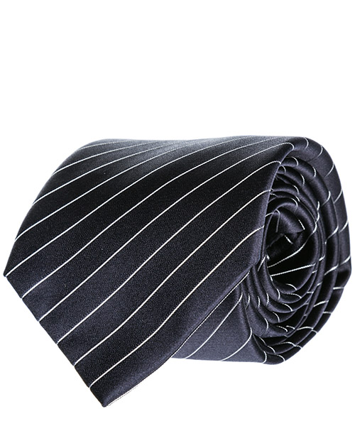 Krawatte Emporio Armani 3400753P34400535 blue