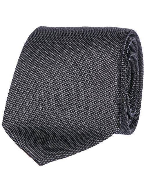 Cravatta Emporio Armani 3400758A30116441 grigio