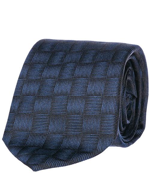 Cravatta Emporio Armani 3400758A30400035 blue
