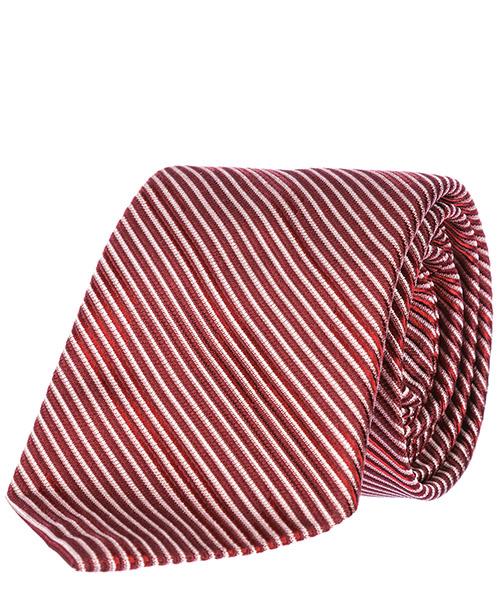 Cravatta Emporio Armani 3400758A30906276 rio red