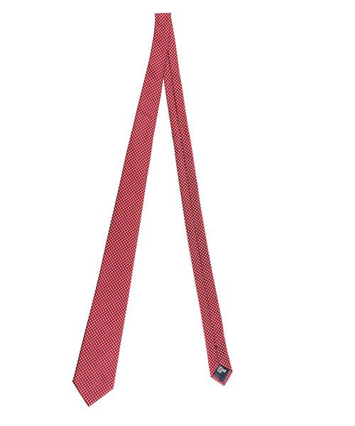 Cravatta uomo secondary image