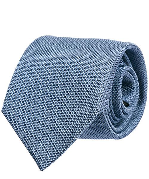 Cravatta Emporio Armani 3400759A30600031 sky blue