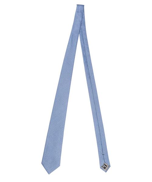 Cravatta uomo in seta secondary image