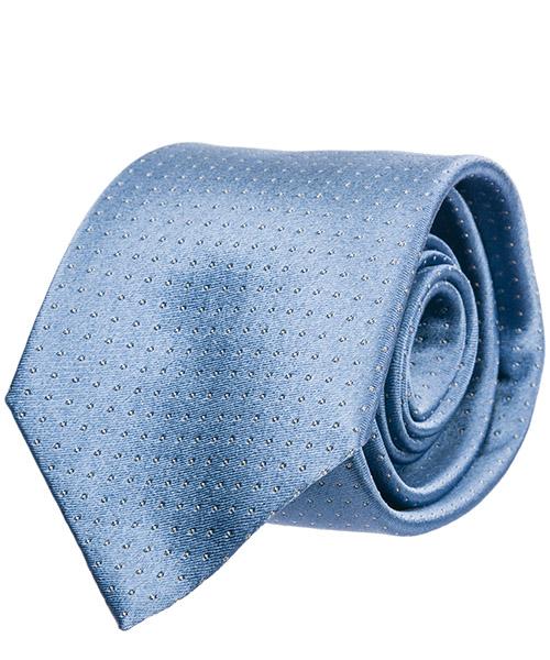 Cravatta Emporio Armani 3400759A30800031 sky blue