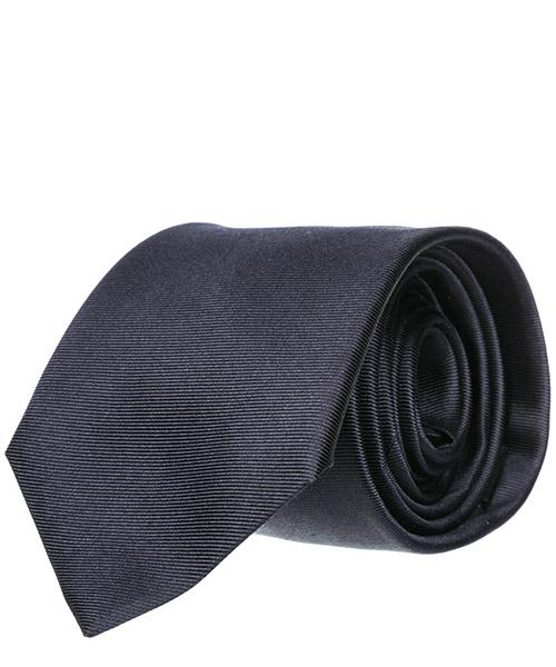 Cravatta Emporio Armani 3400759P30000035 blu