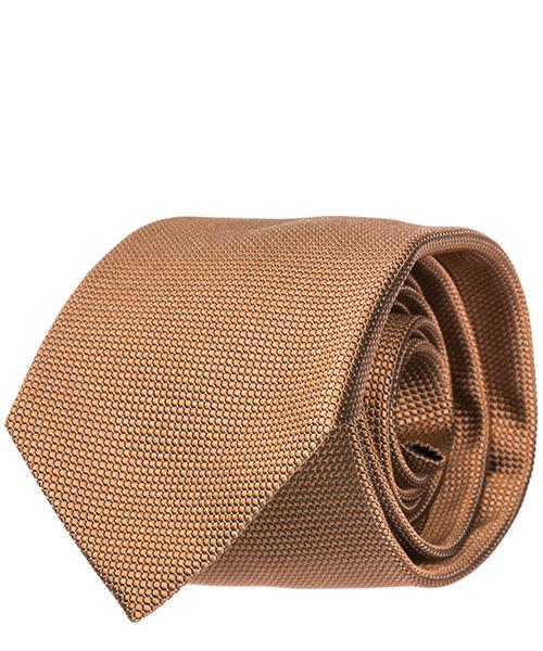 Cravatta Emporio Armani 3400759P30411870 nude pink