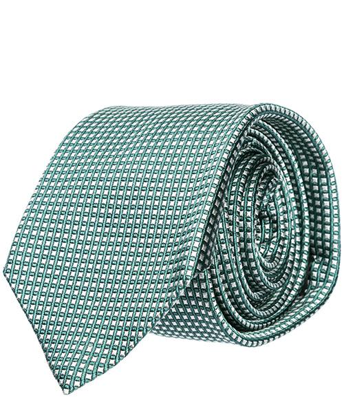 Corbata Emporio Armani 3400759P30814285 beryl green