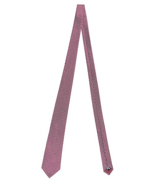 Men's tie necktie secondary image
