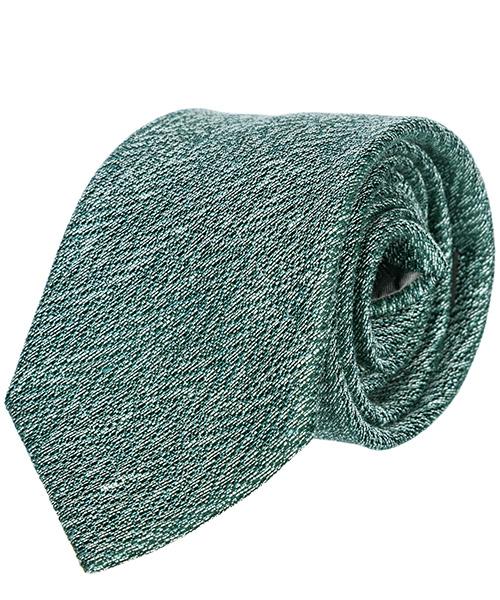 Corbata Emporio Armani 3400759p33114285 beryl green