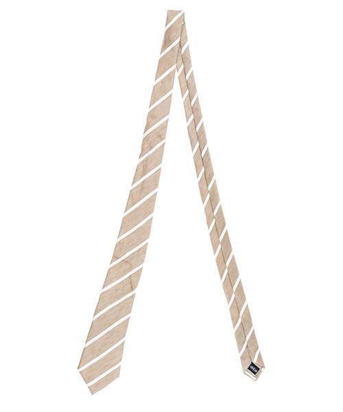 Corbata de hombre secondary image