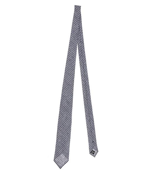 Cravatta Emporio Armani 3400808P40000130 blu