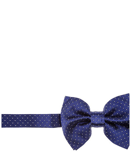Men's bow tie secondary image