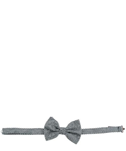 Bow tie  Emporio Armani 3401189P20116441 verde