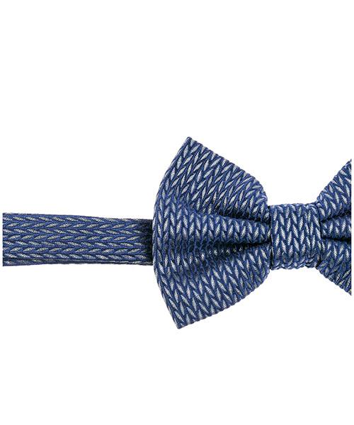 Men's bow tie secondary image
